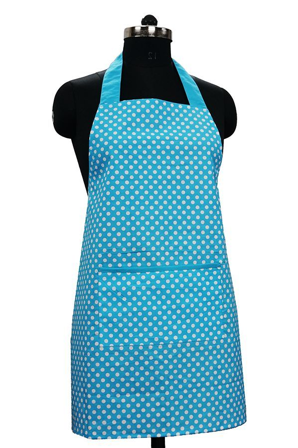 42d84f5fbda Are you looking for kitchen apron to wear while cooking  Buy this women  kitchen apron online and cook in style.Made with 100% premium cotton. Free  Shipping!
