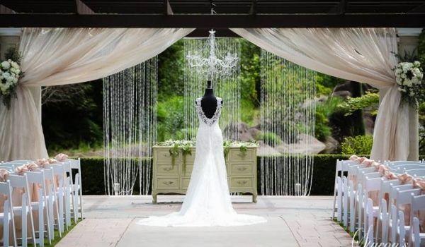 ccbd9756ac3825070c7979f08cff5e9f - Rock Creek Gardens Wedding And Event Venue