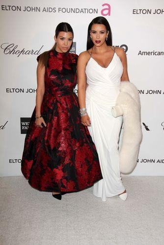Kourtney Kardashian Age Fashion Trends Pinterest Kourtney