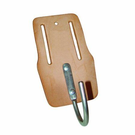 Bon 12-174 Finishers Float and Tool Hook by BON