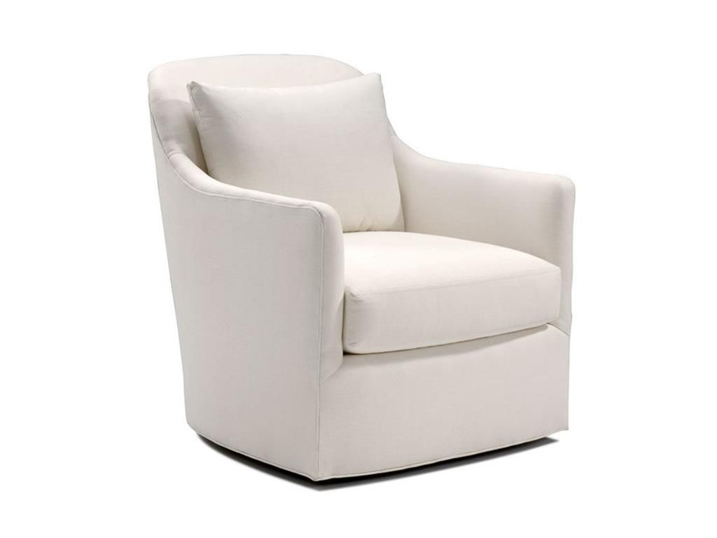 100 Small Swivel Chairs For Living Room Most Por Interior Paint Colors Check More