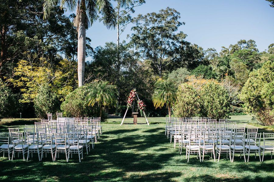 7 reasons to join us for our February Wedding Showcase ...