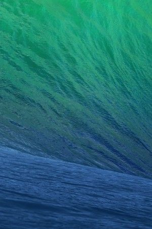 Os X Wallpapers Iphone 6 Plus Backgrounds Beautiful Wallpapers