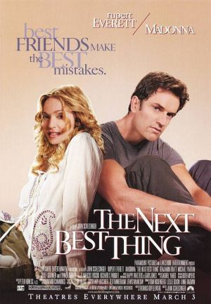 The Next Best Thing 2000.jpg