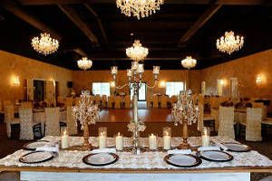 10 Best Wedding Venues In Houston Tx Top Banquet Halls