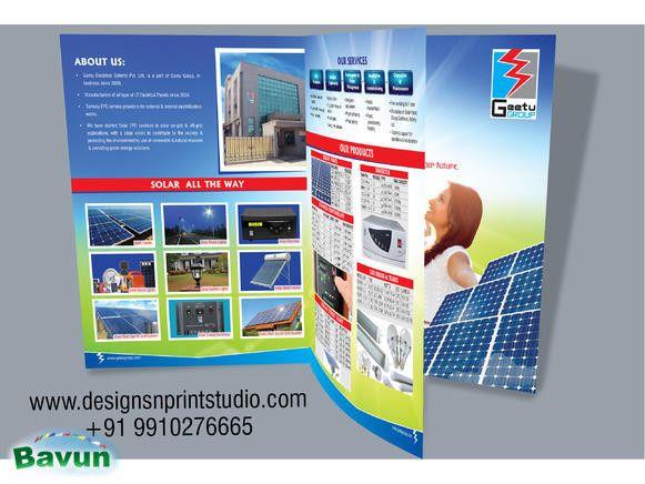 Custom Brochure Design Services In Delhi Looking For Brochures