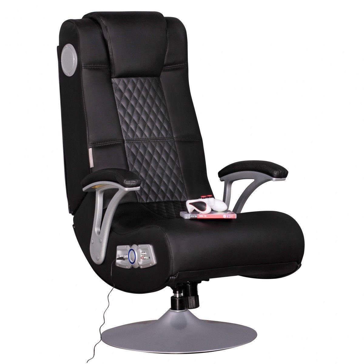 Wohnling Soundchair Specter Gaming Chair Gamer Musik Rocker Soundsessel Schwarzsparen25 Com Sparen25 De Sparen25 Info Schwarz Rocker Ebay