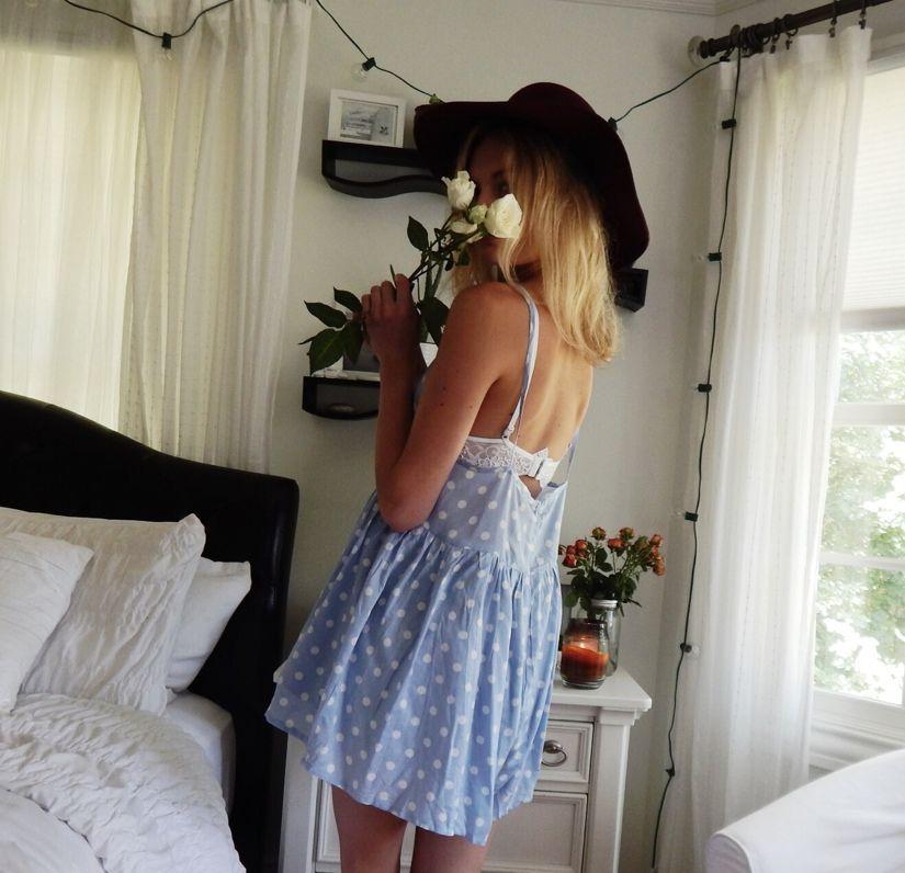 @MyAstheticBlog