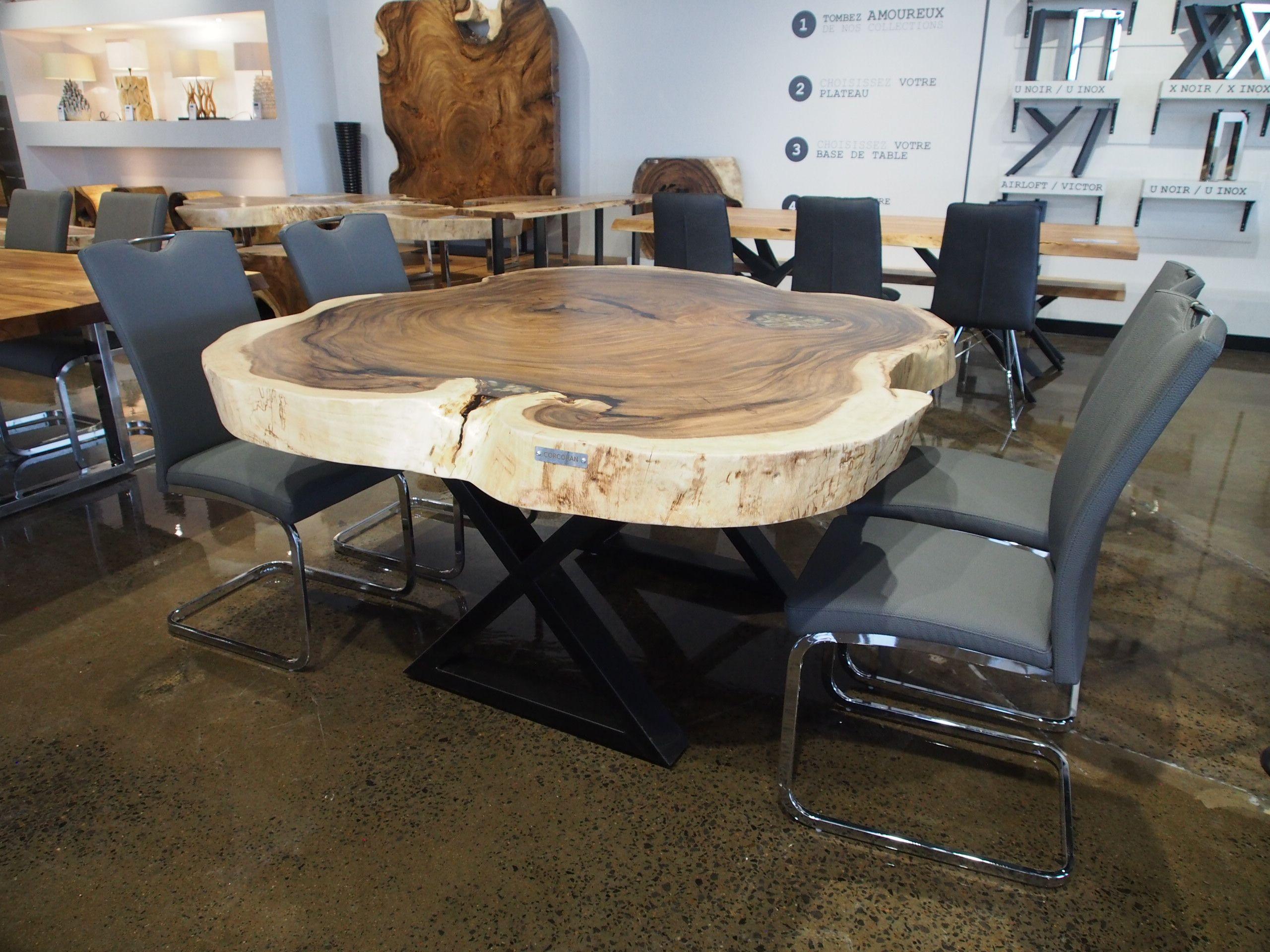 Nature Beautiful Woodworking Wood Acacia Wood Furniture Furniture Wood