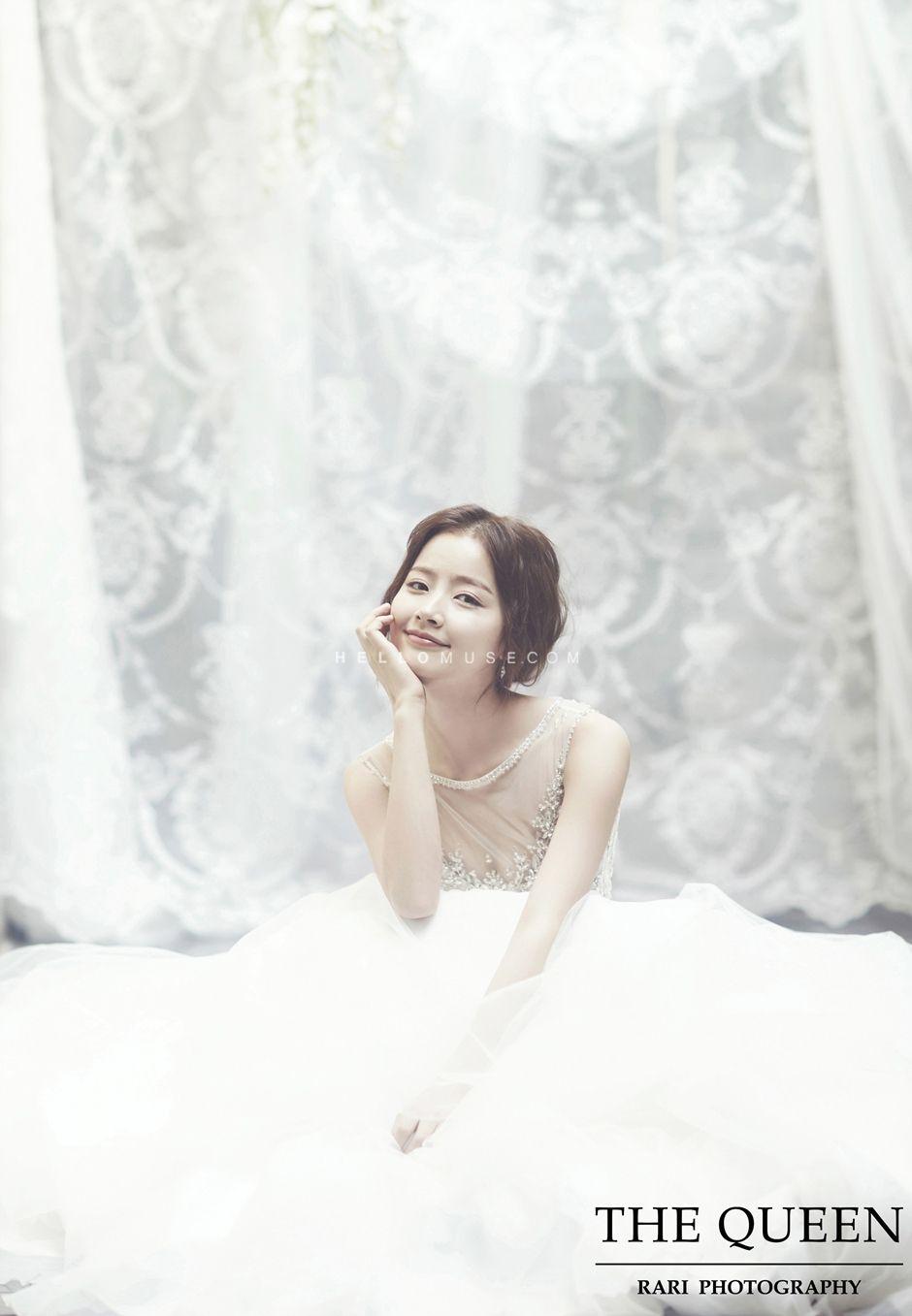 더퀸바이라리 뉴샘플_세레니티 (12).jpg   Korea   Pinterest ...