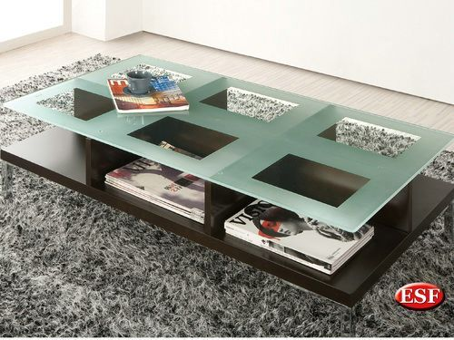 Glass Table Living Room 1000 Images About Coffee Tables Modern Sets