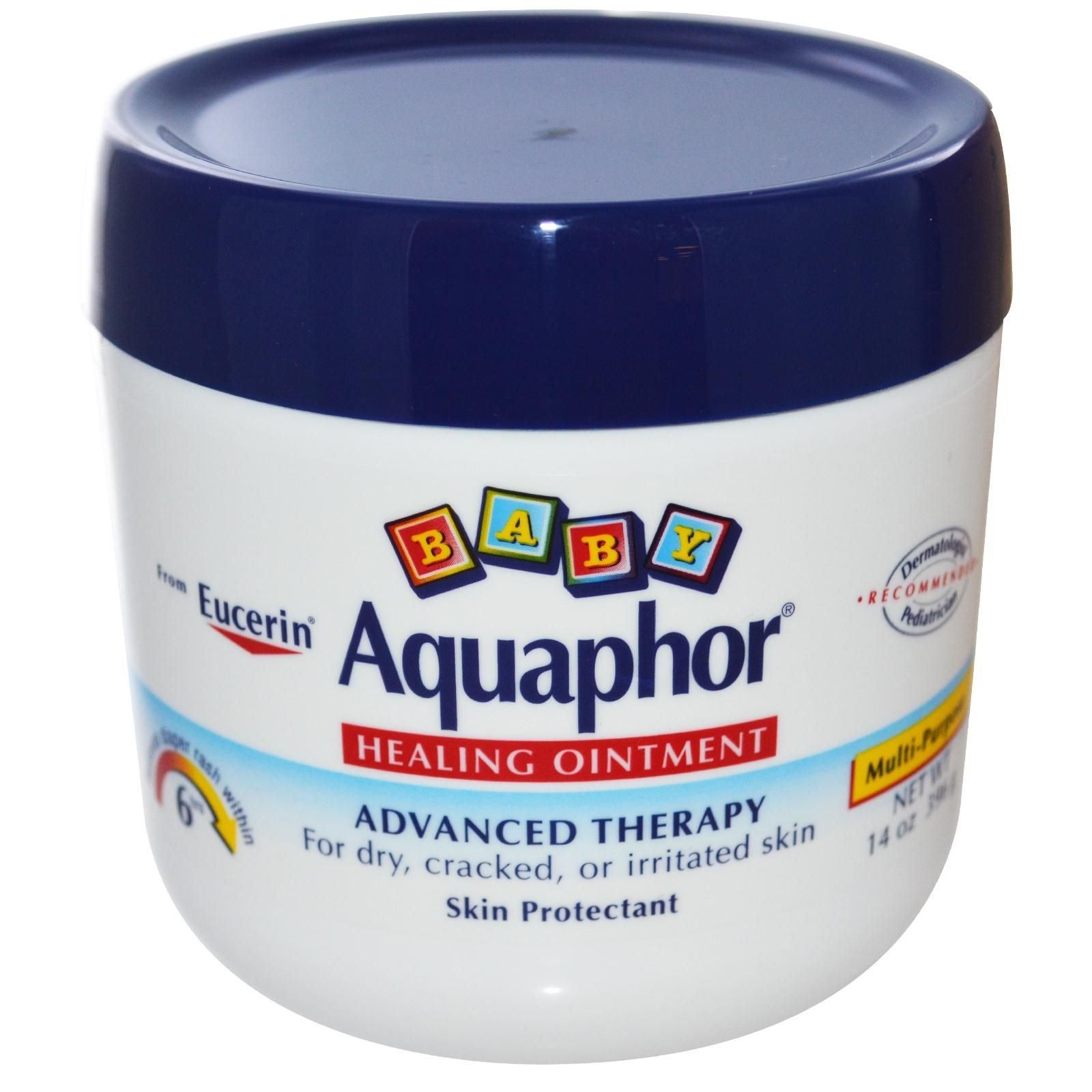 Use this instead of baby powder, I hear it works great and is safer than baby powder. Pediatricians no longer approve using baby powder because of the effect it can have on babies lungs