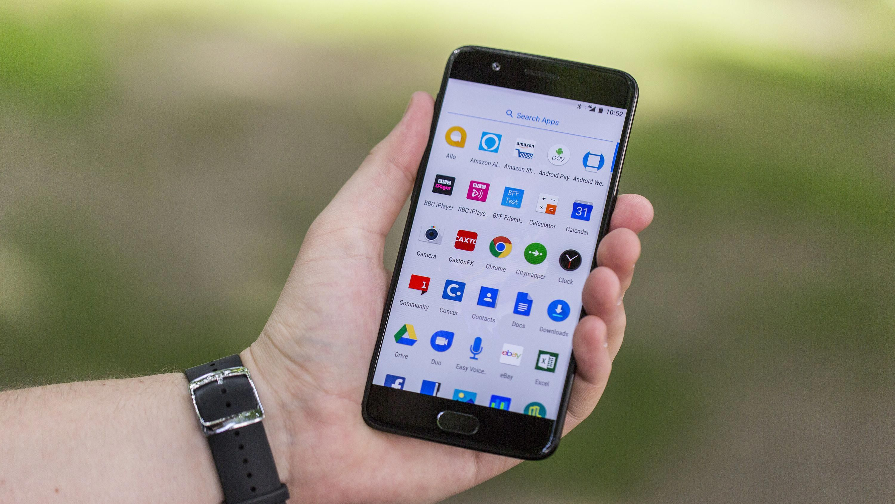 Oneplus 5t Review T Mobile Phones Buy Cell Phones Online Cell Phone Deals