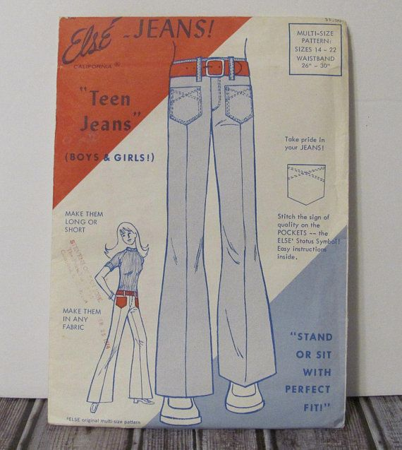 734a0fb6410 Pin by Katherine Whalley on Sewing patterns - dresses