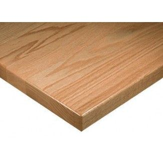 24 Butcher Block Table Tops Solid Wood Table Tops Wood