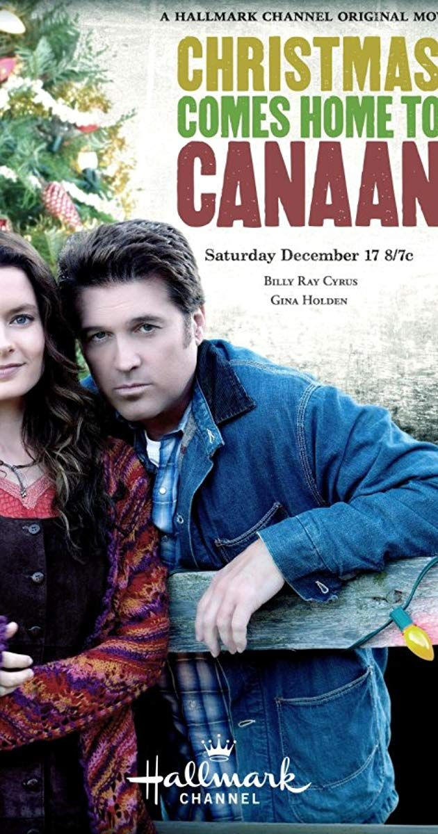 Directed by Neill Fearnley. With Billy Ray Cyrus, Gina