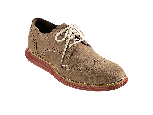 cole haan shoes smell remedy meaning in tagalog 698259