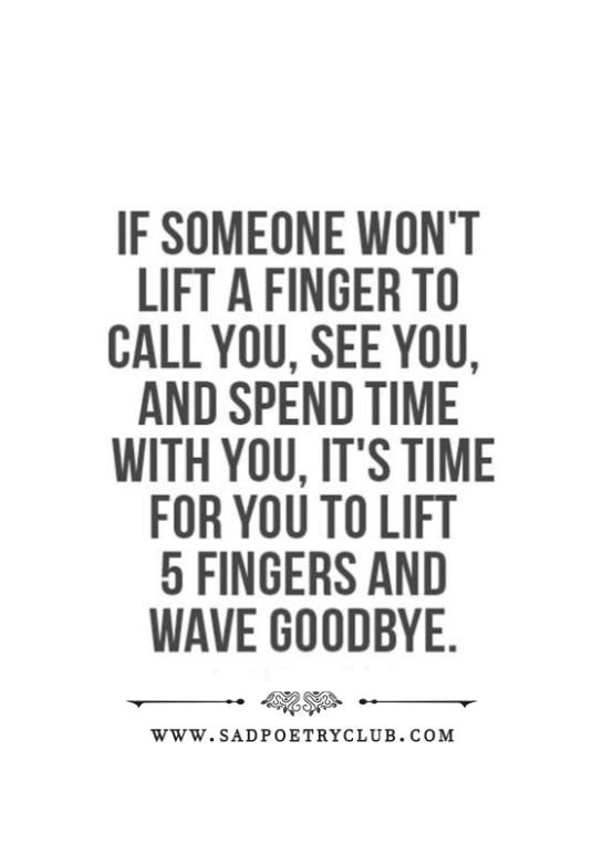 Relationship Quotes And Love Quotes For Him Her Bad Relationship Quotes Hard Relationship Quotes Feeling Used Quotes