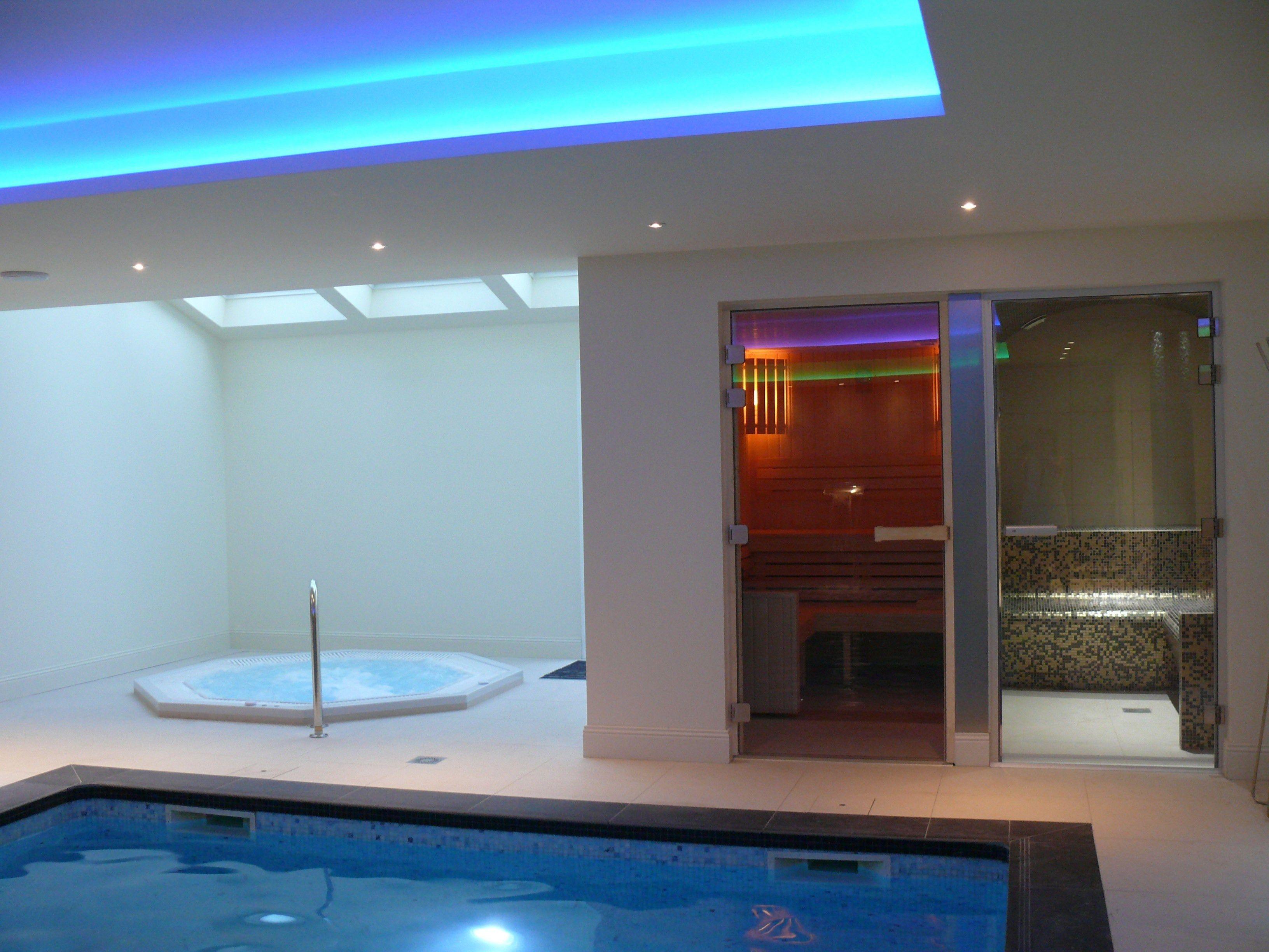 New Sauna Lille Pas Cher Idees Pour La Maison Maison Hotel Jacuzzi