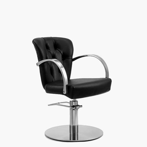 Wbx Grande Classic Hydraulic Chair