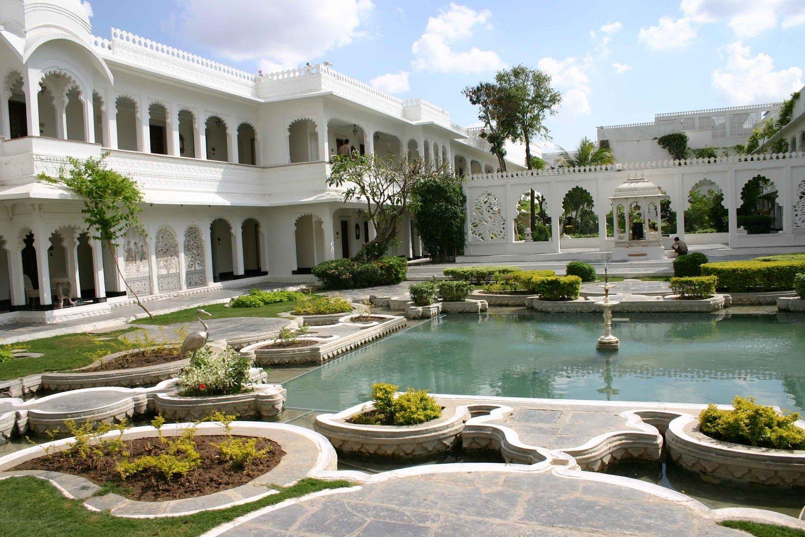 Epic Dream Hotels Visit Die Wander