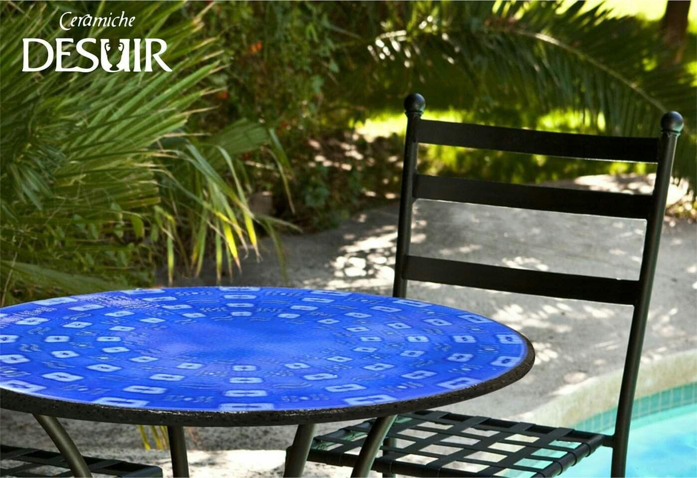 Tavoli In Ceramica Per Esterno.Stai Cercando Dei Tavoli Da Esterno Per Arredare Il Tuo Giardino