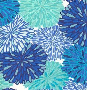 Bloom cobalt
