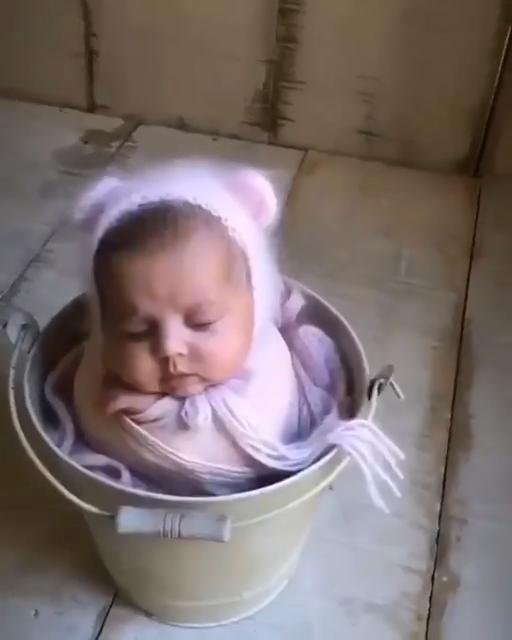 So Cute Video Newborn Baby Photography Newborn Baby Photoshoot Baby Photography