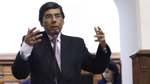 """""""Congreso debería debatir proyecto sobre AFP el 7 de abril"""""""