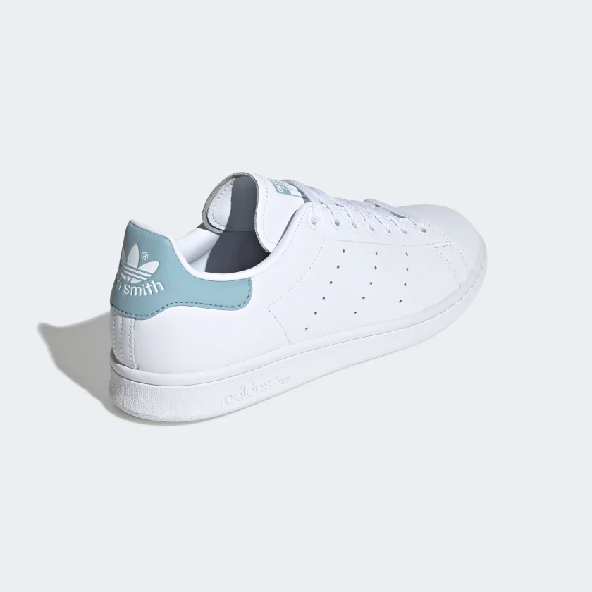 stan smith shoes grey