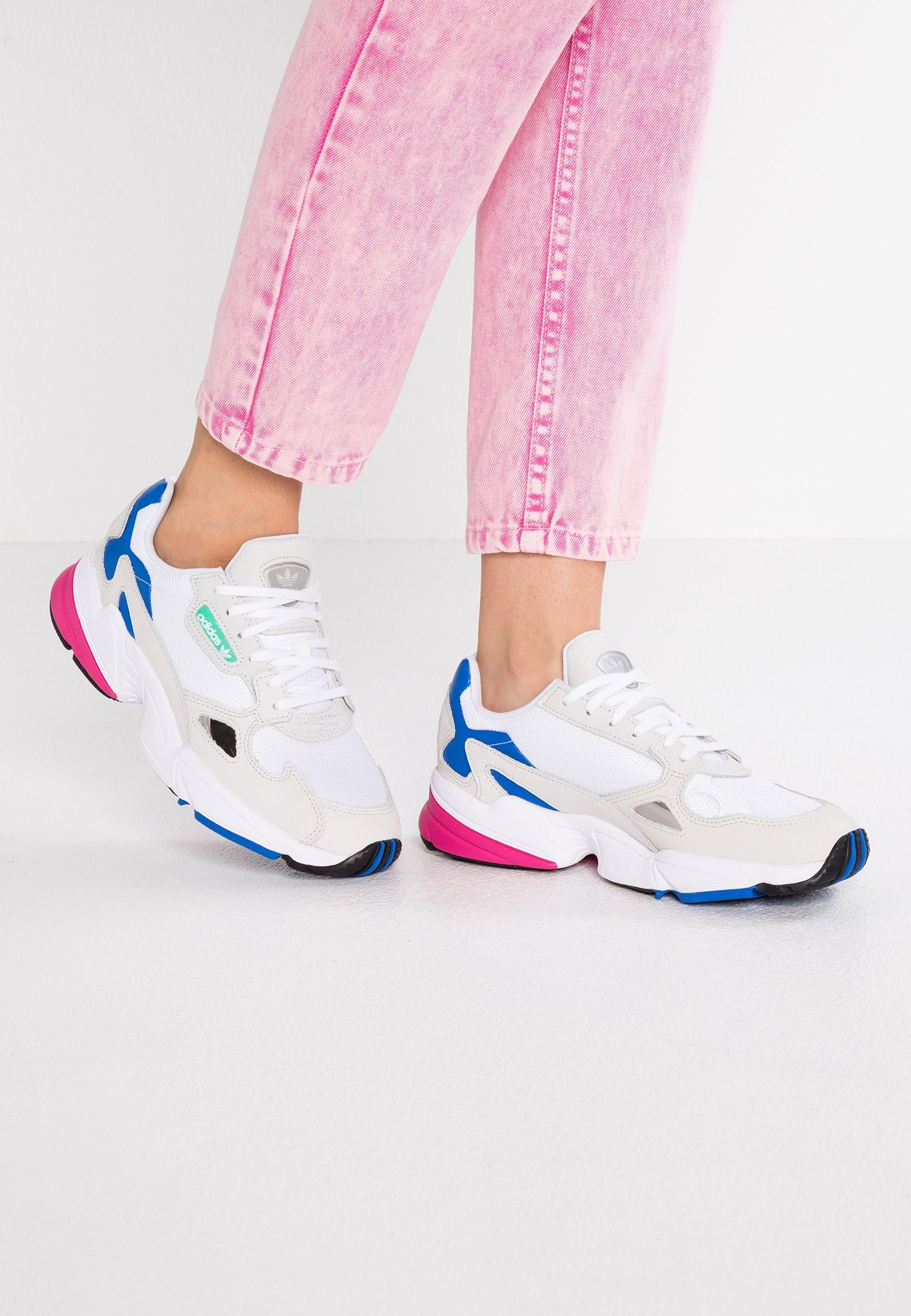innovative design 75d1b 1f4bb adidas Originals FALCON -36 23 - 100€