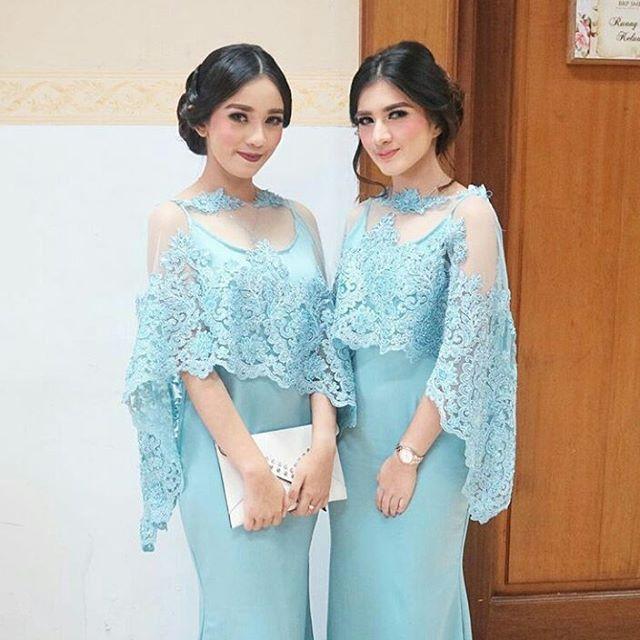 Pin By Nurul Hijaty On Inspirasi Baju Pesta In 2018 Dresses