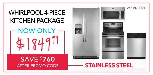 Appliance Sales Hhgregg Appliance Sale