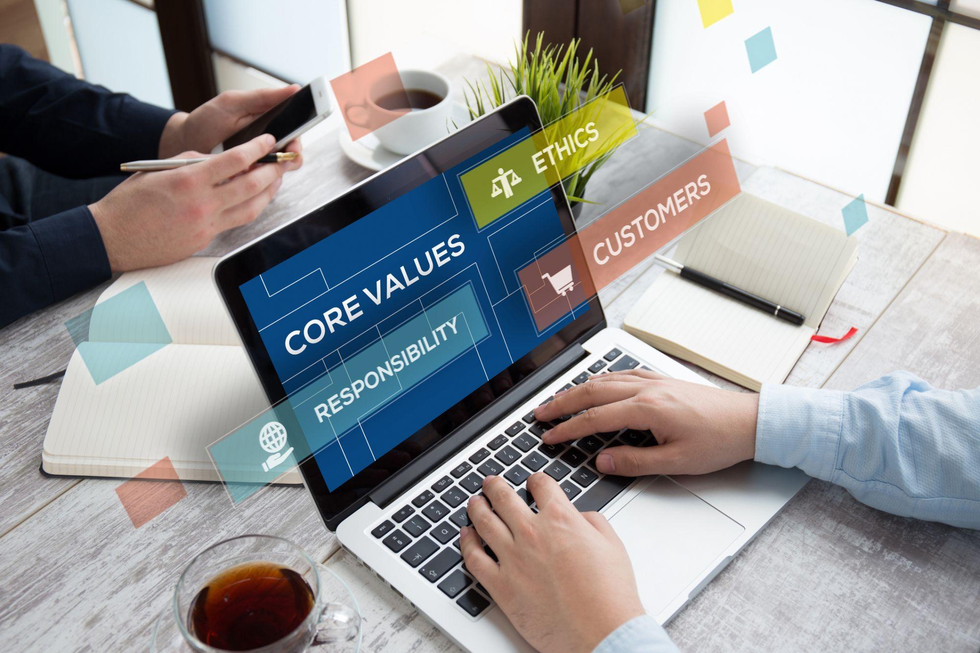 5 Reasons Mission Statements (Still) Matter for Startups, #life, #business, #socialmedia, #world, #n...