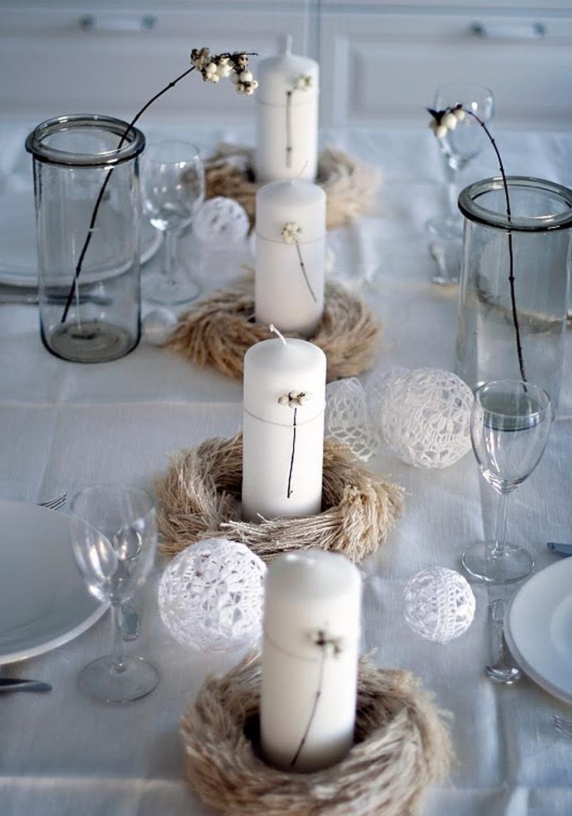ideas de decoracin y mobiliario para el hogar estilos y