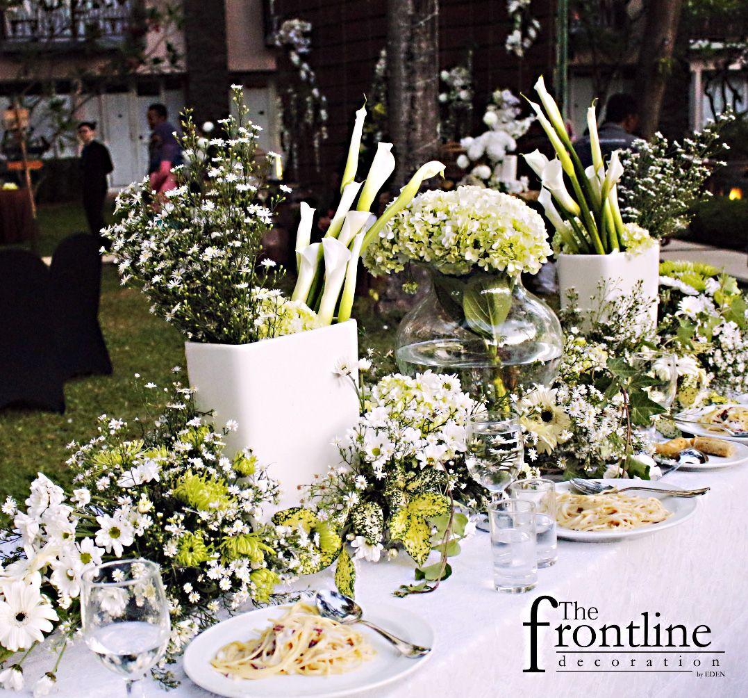 The wedding of yoga frisca novotel surabaya decotared by eden the wedding of yoga frisca novotel surabaya decotared by eden decoration junglespirit Images