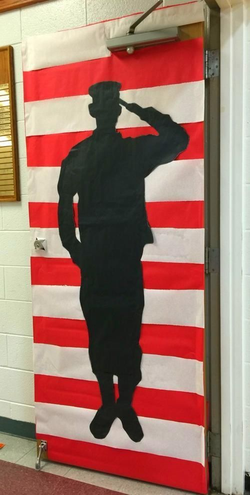 Veterans Day Art Projects #veteransdayartprojects Art-Teaching Veterans Day decorations #veteransdayartprojects Veterans Day Art Projects #veteransdayartprojects Art-Teaching Veterans Day decorations #veteransdaycrafts
