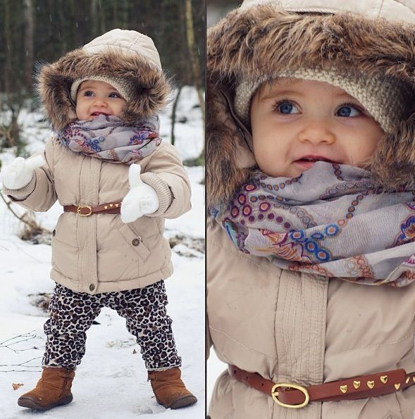 stop it Renna\u0027s future fashion blog Pinterest Babies