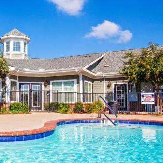 Residences At Onion Creek Apartments Austin Tx Reviews ...