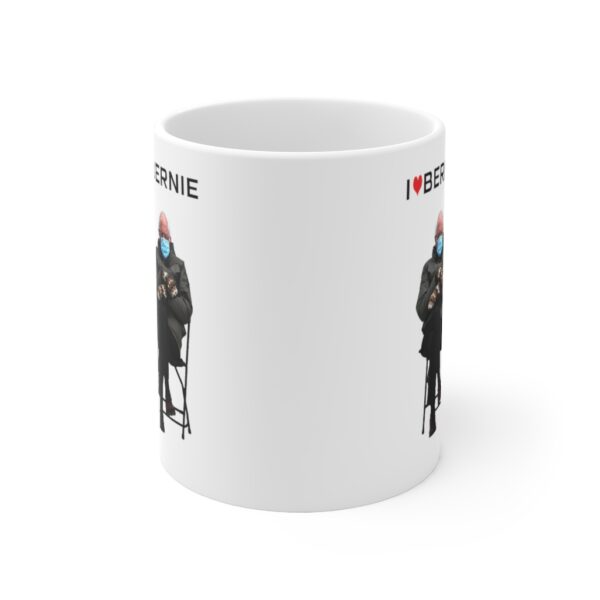 Home T Shirt Groupify In 2021 Mugs Home T Shirts Heather Green