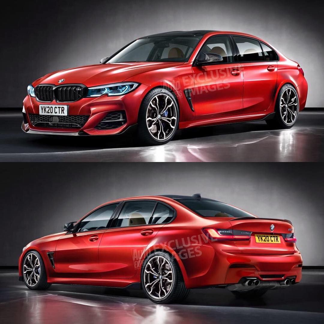 New Bmw M3 Anyone Bmwm3 M3 Bmw M5 Notreally Justa520d