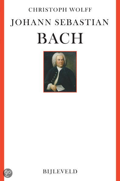 Johann Sebastian Bach Film