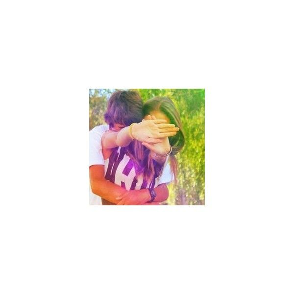 cute couples ❤ liked on Polyvore featuring couples and pictures