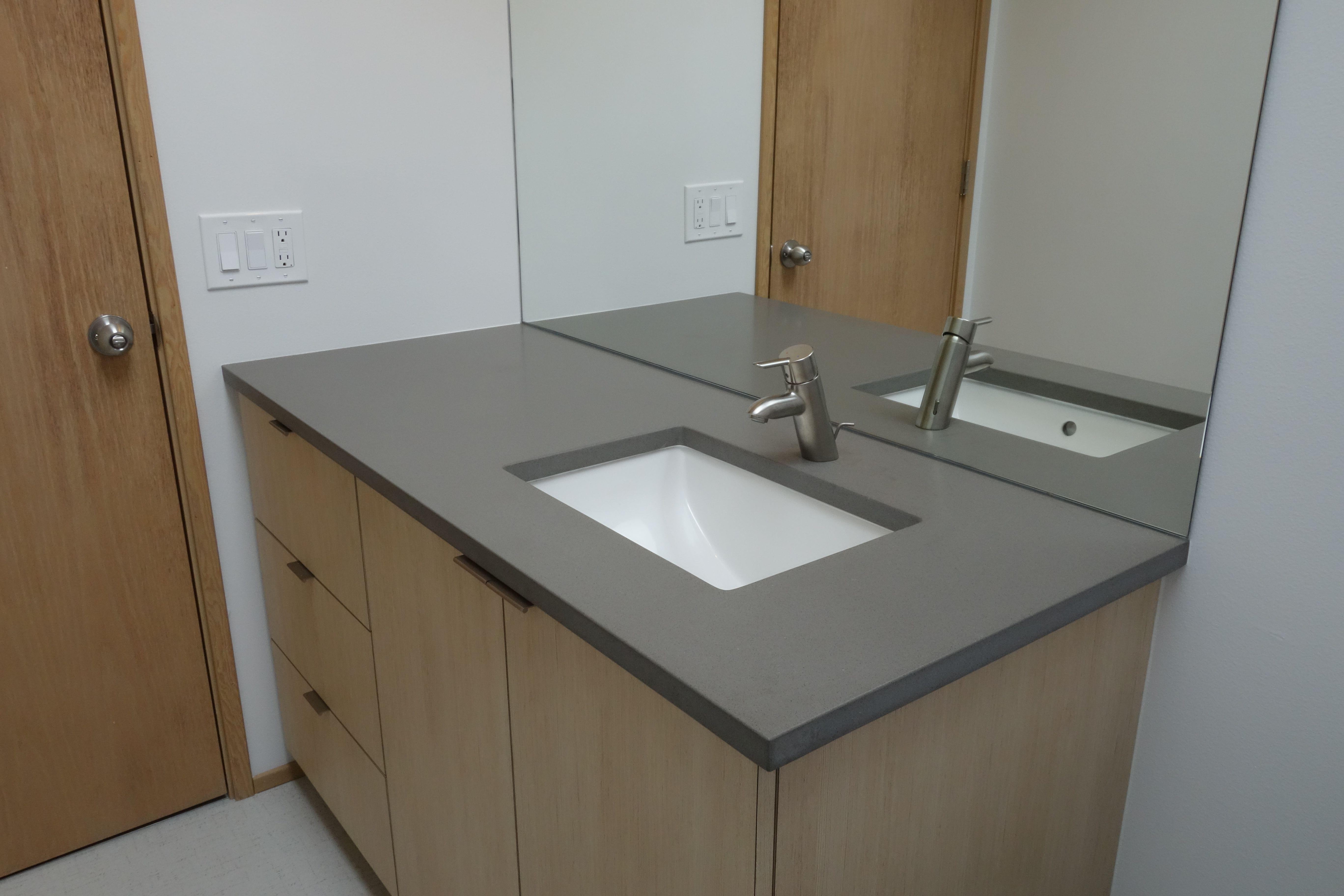 Bathroom remodel kirkland - Kirkland Bathroom Remodel