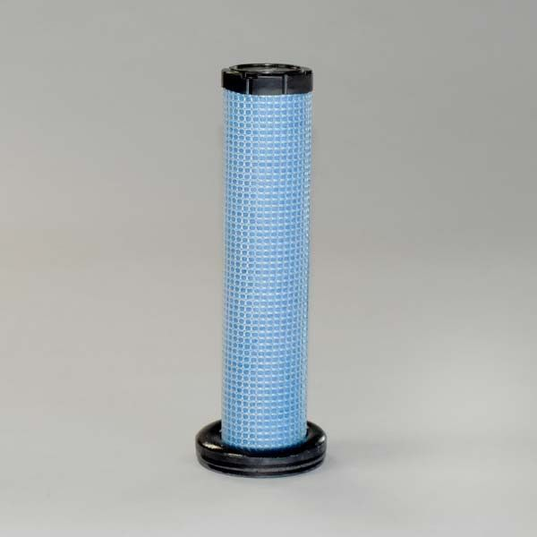 Donaldson Air Filter  P  Products