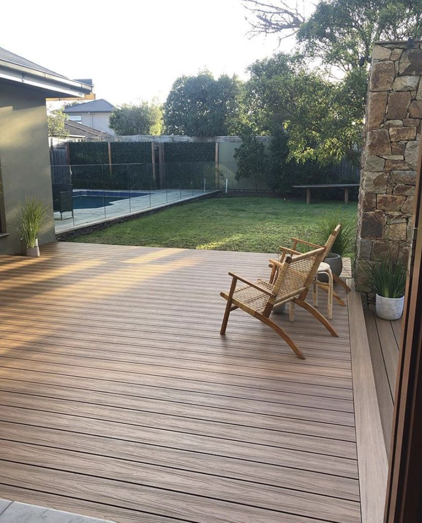Pin by Annalise McDonald on Outdoors   Patio, Outdoor living, Outdoor