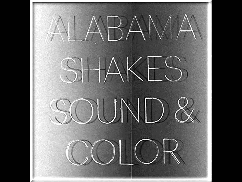 Alabama Shakes Miss You Alabama Shakes Miss You