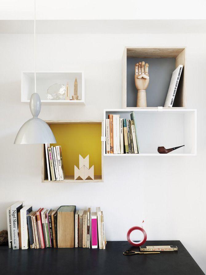 Mhy Lamp By Muuto On Www 123 Design Com Luminaire 1555 Lampe Suspension Mhy Muuto Html Muuto Stacked Interior Home Decor