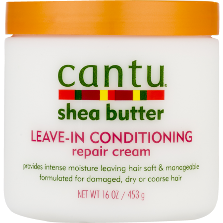 This 6 Leave In Conditioner Helped Me Embrace My Curls Cantu Leave In Conditioner Reviews Cantu Leave In Conditioner Cantu Hair Products