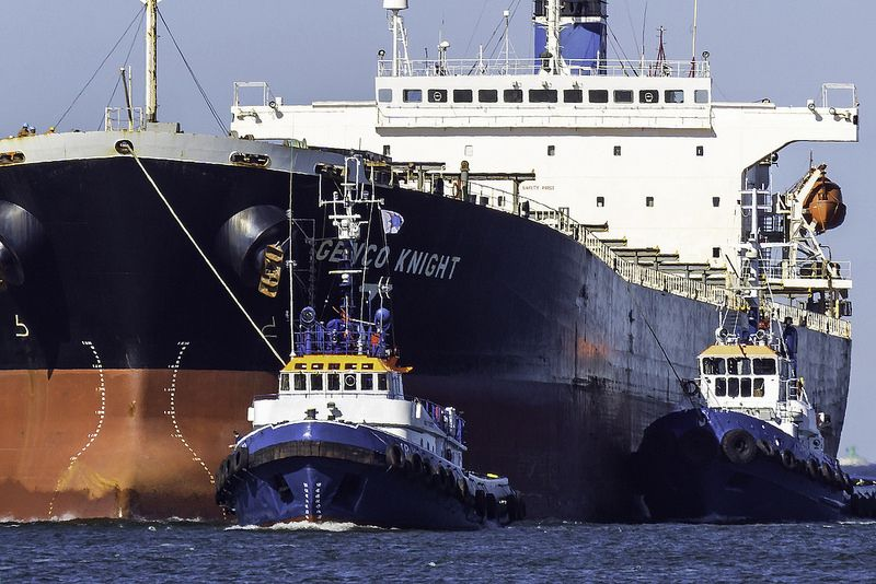 #Swinemünde #Schiff #Hafen